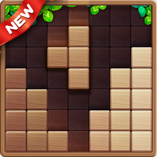 Wood Block Puzzle Game 2021 1.3.0 MOD APK Dwnload – free Modded (Unlimited Money) on Android