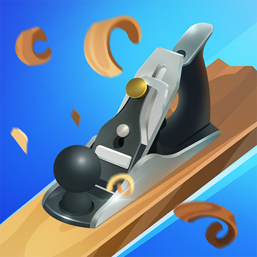 WoodArt3D 1.0.0 MOD APK Dwnload – free Modded (Unlimited Money) on Android