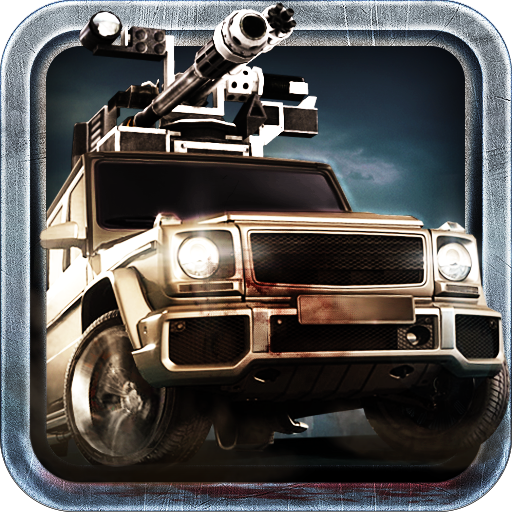 Zombie Roadkill 3D 1.0.12 MOD APK Dwnload – free Modded (Unlimited Money) on Android