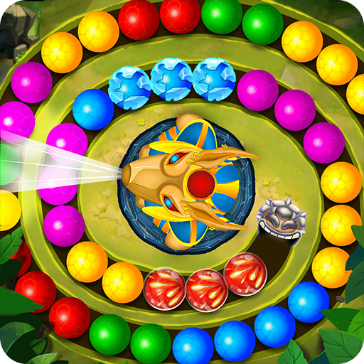 Zumble Classic 1.089 MOD APK Dwnload – free Modded (Unlimited Money) on Android