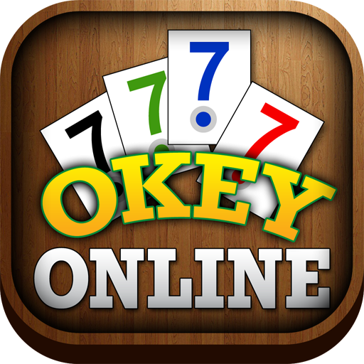 okey online 2.03 MOD APK Dwnload – free Modded (Unlimited Money) on Android
