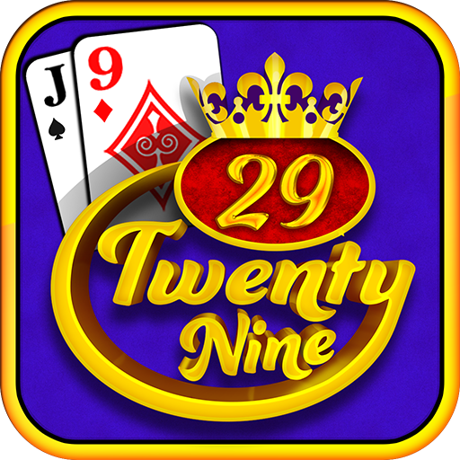 29 Card Game 3 MOD APK Dwnload – free Modded (Unlimited Money) on Android
