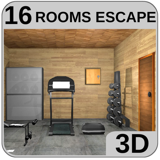3D Escape Games-Puzzle Basement 3 1.2.12 MOD APK Dwnload – free Modded (Unlimited Money) on Android
