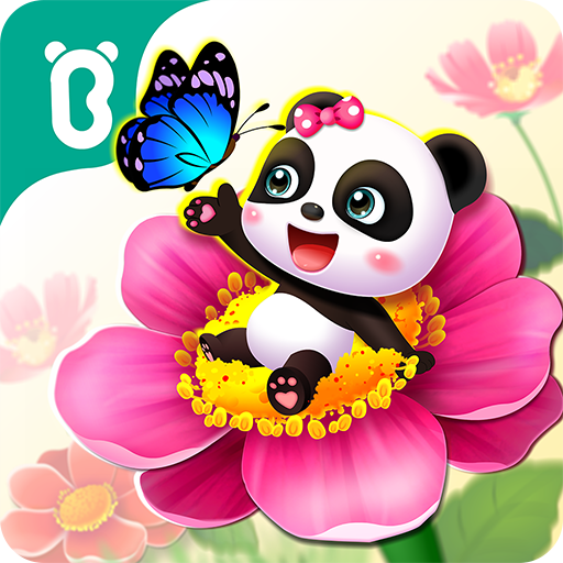 Baby Panda's Four Seasons 8.56.00.00 MOD APK Dwnload – free Modded (Unlimited Money) on Android