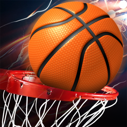 Basketball Local Arcade Game 3.2 MOD APK Dwnload – free Modded (Unlimited Money) on Android