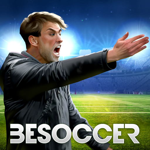 BeSoccer Football Manager 3.0.5 MOD APK Dwnload – free Modded (Unlimited Money) on Android