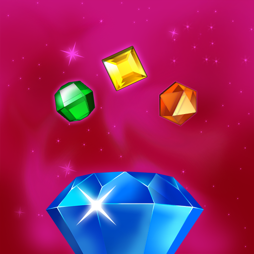 Bejeweled Classic 2.9.400 MOD APK Dwnload – free Modded (Unlimited Money) on Android