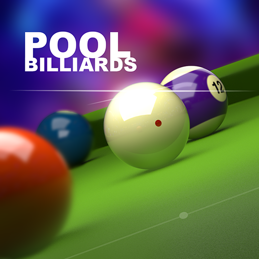 Billiards Pool 1.0.3 MOD APK Dwnload – free Modded (Unlimited Money) on Android