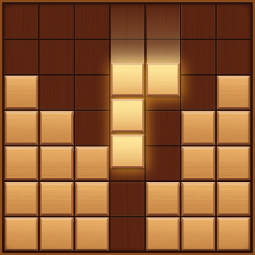 Block Puzzle Sudoku  1.1.0 MOD APK Dwnload – free Modded (Unlimited Money) on Android