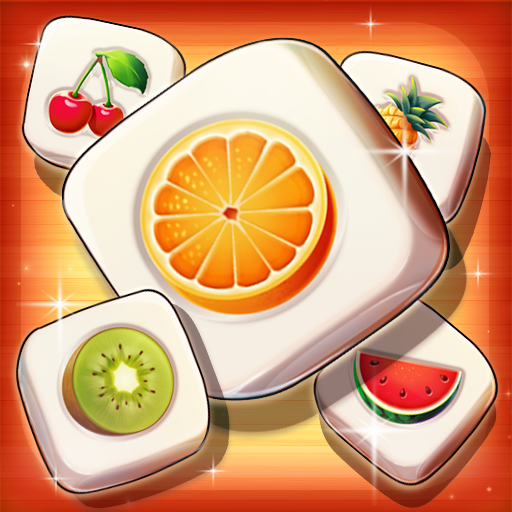Bloom story 1.0.1 MOD APK Dwnload – free Modded (Unlimited Money) on Android