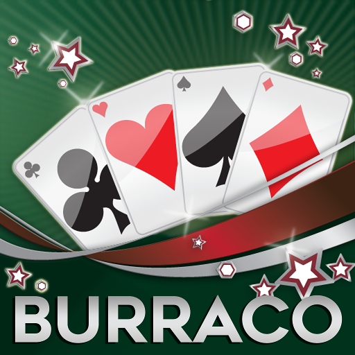 Buraco Pro – Play Online! 4.01 MOD APK Dwnload – free Modded (Unlimited Money) on Android