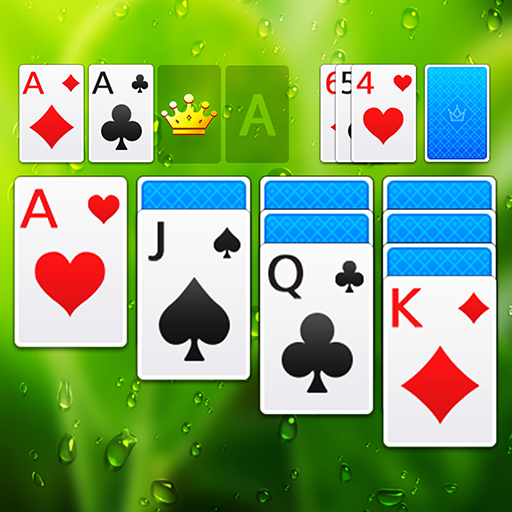 Classic Solitaire World 1.1.6 MOD APK Dwnload – free Modded (Unlimited Money) on Android