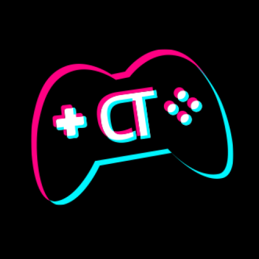 CoinTok 1.3 MOD APK Dwnload – free Modded (Unlimited Money) on Android