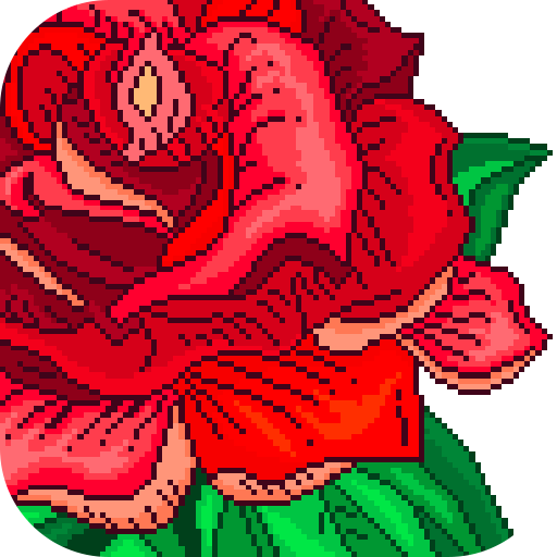 Coloring Pop : Quick Color by Number for Adults 4.76 MOD APK Dwnload – free Modded (Unlimited Money) on Android