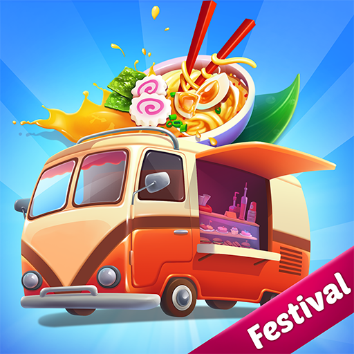 Cooking Truck – Food truck worldwide cuisine 1.0.6 MOD APK Dwnload – free Modded (Unlimited Money) on Android