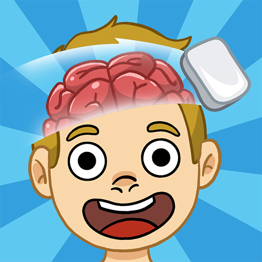 Delete Puzzle: Delete One Part & Eraser One Part 1.1.0 MOD APK Dwnload – free Modded (Unlimited Money) on Android