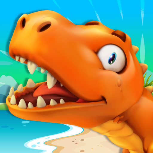 Dinosaur Park Game – Toddlers Kids Dinosaur Games 0.2.1 MOD APK Dwnload – free Modded (Unlimited Money) on Android