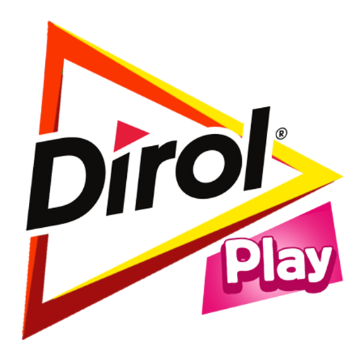Dirol Play 1.7.3 MOD APK Dwnload – free Modded (Unlimited Money) on Android