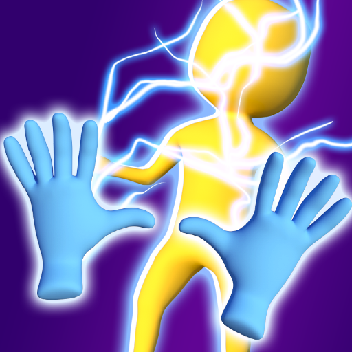 Elemental Master 2.0.2 MOD APK Dwnload – free Modded (Unlimited Money) on Android