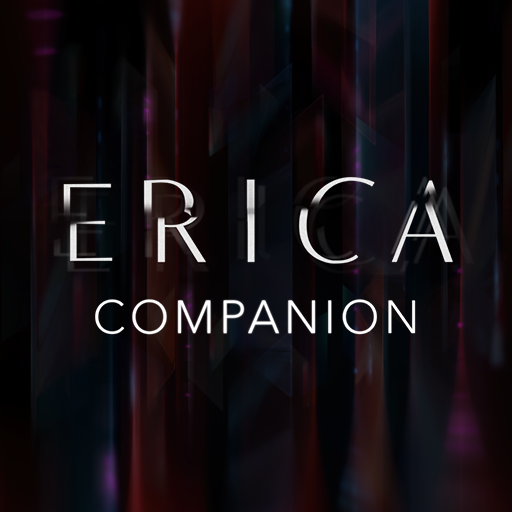 Erica App PS4™ 1.1 MOD APK Dwnload – free Modded (Unlimited Money) on Android