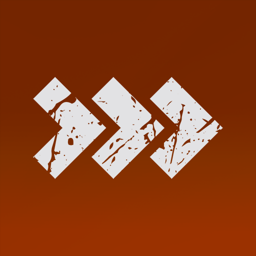 Escape Team 1.292 MOD APK Dwnload – free Modded (Unlimited Money) on Android