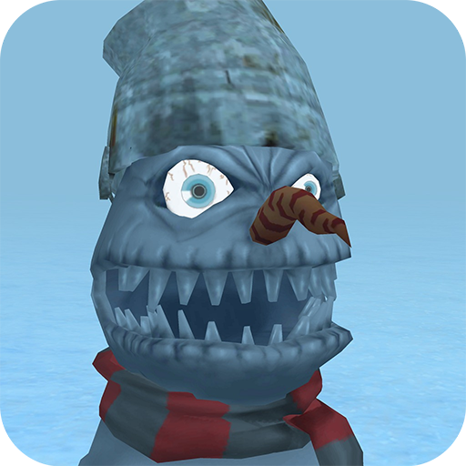 Evil Snowmen  1.2.0 MOD APK Dwnload – free Modded (Unlimited Money) on Android