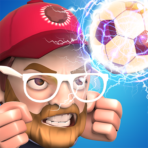 Football X – Online Multiplayer Football Game 1.6.11 MOD APK Dwnload – free Modded (Unlimited Money) on Android