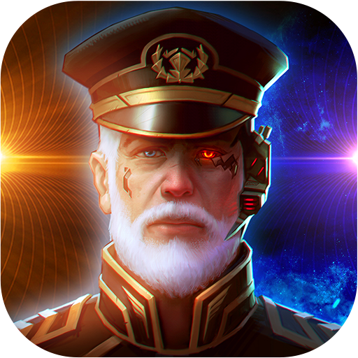 Galaxy in War  1.2.3 MOD APK Dwnload – free Modded (Unlimited Money) on Android