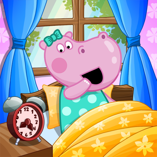 Good morning. Educational kids games 1.3.3 MOD APK Dwnload – free Modded (Unlimited Money) on Android