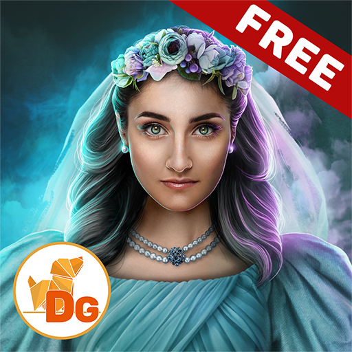 Hidden Objects – Dark Romance 9 (Free To Play) 1.0.14 MOD APK Dwnload – free Modded (Unlimited Money) on Android
