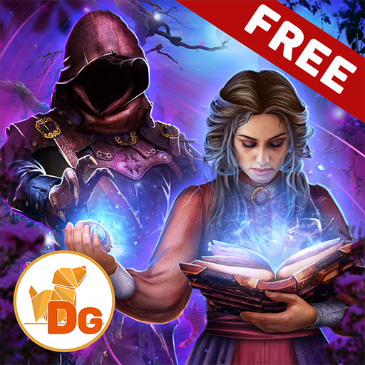Hidden Objects – Spirit Legends 2 (Free To Play) 1.0.11 MOD APK Dwnload – free Modded (Unlimited Money) on Android