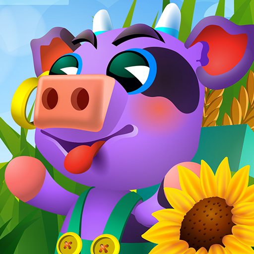 Idle Animal Farm: Farming Manager Tycoon 1.1.6 MOD APK Dwnload – free Modded (Unlimited Money) on Android