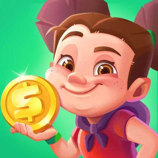Island King Coin Adventure  3.5.1 MOD APK Dwnload – free Modded (Unlimited Money) on Android