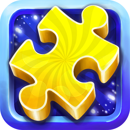 Jigsaw Puzzles Spirits 1.2.3 MOD APK Dwnload – free Modded (Unlimited Money) on Android