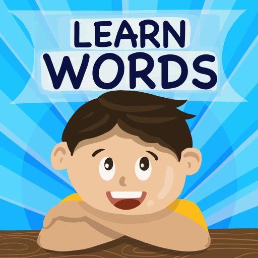 Kindergarten kids Learn Rhyming & Sight Word Games 7.0.4.2 MOD APK Dwnload – free Modded (Unlimited Money) on Android