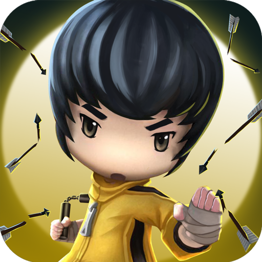 King of kungfu 1.0.4 MOD APK Dwnload – free Modded (Unlimited Money) on Android