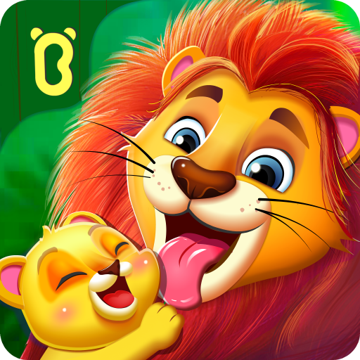 Little Panda: Animal Family 8.52.00.00 MOD APK Dwnload – free Modded (Unlimited Money) on Android
