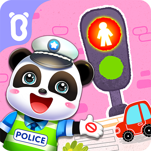 Little Panda Travel Safety 8.56.00.00 MOD APK Dwnload – free Modded (Unlimited Money) on Android