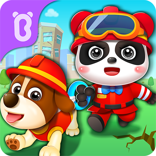 Earthquake Safety Tips 2  8.56.00.00 MOD APK Dwnload – free Modded (Unlimited Money) on Android