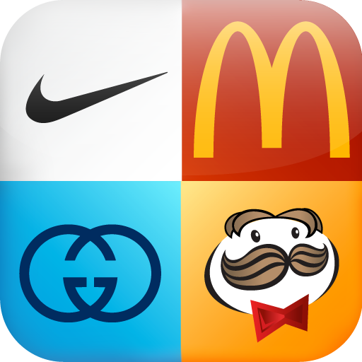 Logo Quiz Guessing Game  4.3.1 MOD APK Dwnload – free Modded (Unlimited Money) on Android