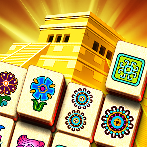 Mahjong Maya Puzzle Live Duels 3.0.44 MOD APK Dwnload – free Modded (Unlimited Money) on Android