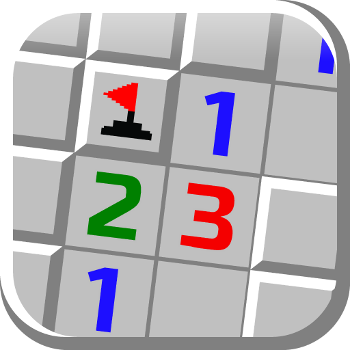 Minesweeper GO – classic mines game 1.0.89 MOD APK Dwnload – free Modded (Unlimited Money) on Android