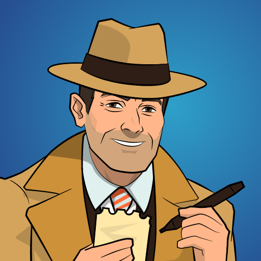 Mr Logic – Brain Puzzles 1.2.1 MOD APK Dwnload – free Modded (Unlimited Money) on Android