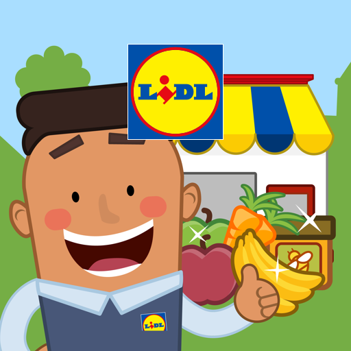 My Lidl World 1.7.4 MOD APK Dwnload – free Modded (Unlimited Money) on Android