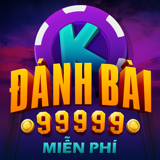 ĐÁNH BÀI TYCHE  2.1.10 MOD APK Dwnload – free Modded (Unlimited Money) on Android