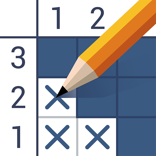 Nonogram – Free Logic Puzzle 1.3.4 MOD APK Dwnload – free Modded (Unlimited Money) on Android