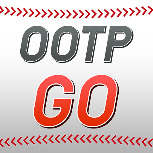 OOTP Baseball Go! 22.07.0580480 MOD APK Dwnload – free Modded (Unlimited Money) on Android