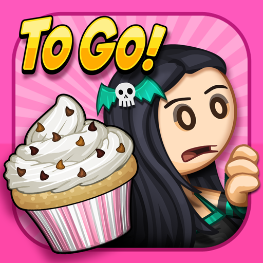 Papa's Cupcakeria To Go! 1.1.2 MOD APK Dwnload – free Modded (Unlimited Money) on Android