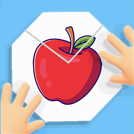 Paper Fold – Pictures Puzzle 1.0.8 MOD APK Dwnload – free Modded (Unlimited Money) on Android
