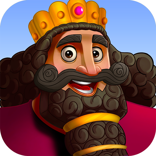 PerCity – The Persian City 1.33.1 MOD APK Dwnload – free Modded (Unlimited Money) on Android